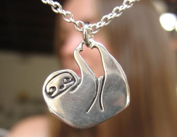 slothnecklace1